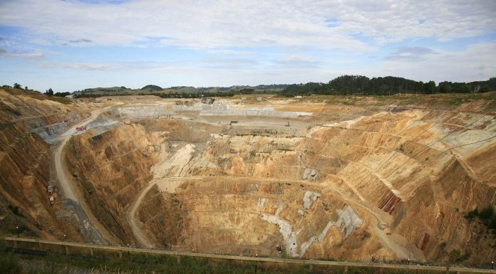 How the Virus Factor Could Decimate 2020 Global Gold and Silver Production