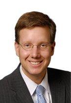 Stefan Gleason