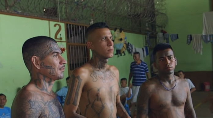 Maryland County Releases MS-13 Sex-Offender In Defiance of Immigration Law