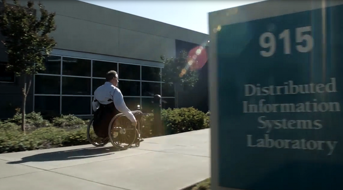 Sandia National Labs