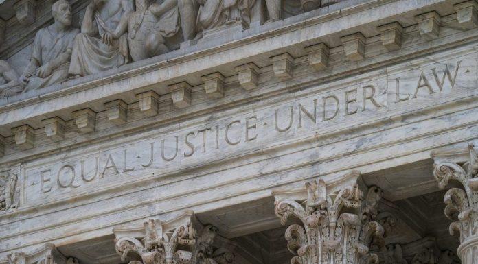 AMA abortion case