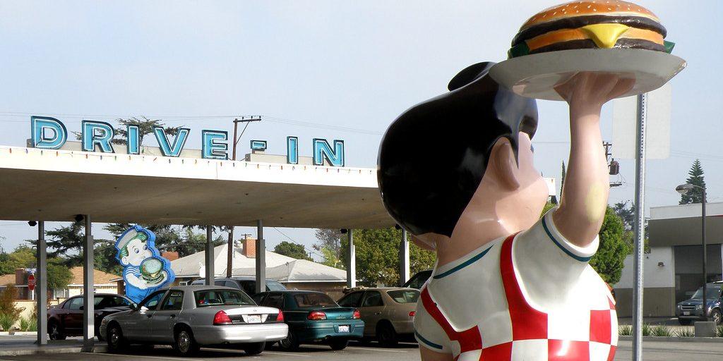 Big Boy Strips Mich. Restaurant of Franchise After Defiance of Virus Restrictions - Headline USA