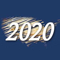 Sound Money Index 2020