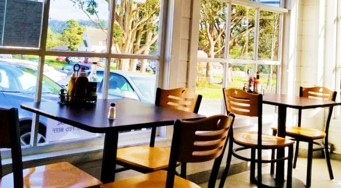 Fiddleheads Café