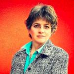 April Lorenzen